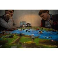 Отмечаем День Земли в День счастья! Тематическая подборка игр о нашей планете!