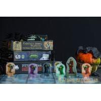 Лучшие игры для Хеллоуина