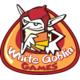 Производитель: White Goblin Games