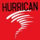 Производитель: Hurrican Games