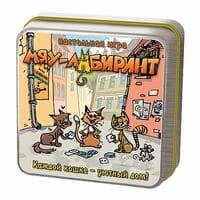Настольная игра Карточная игра Бим-Бамм (Bim Bamm!)
