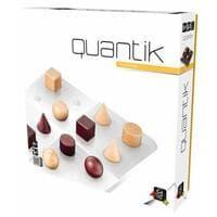 Quantik (Квантик)
