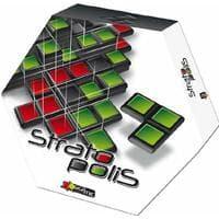 Stratopolis (Страполис)
