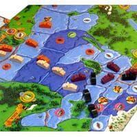 Настольная игра Mare Balticum