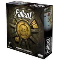Fallout: Новая Калифорния (Fallout: New California) на русском