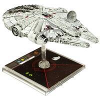 Настольная игра Star Wars X-Wing: Расширение