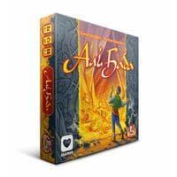 Настольная игра Алі Баба