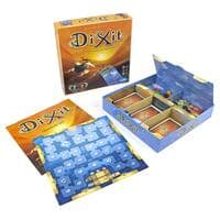 Настольная игра Диксит (Dixit)