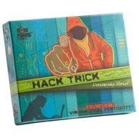 Настольная игра Hack Trick