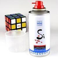 Смазка для кубика  | Силикон 150 мл