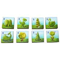 Настольная игра Topiary
