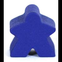 Мипл синий