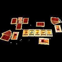 Настольная игра Archaeology: The New Expedition (Археология: Новая экспедиция)