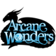 Производитель: Arcane Wonders